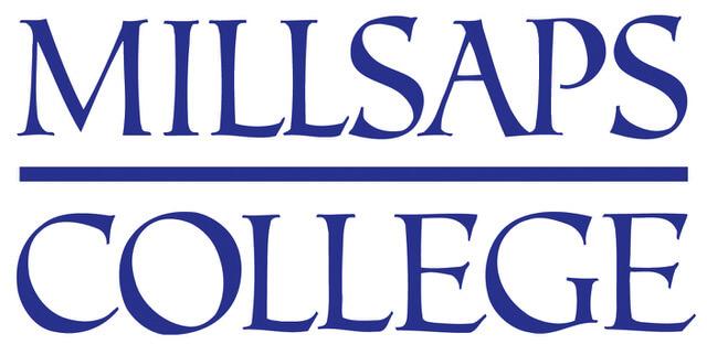 Millsaps