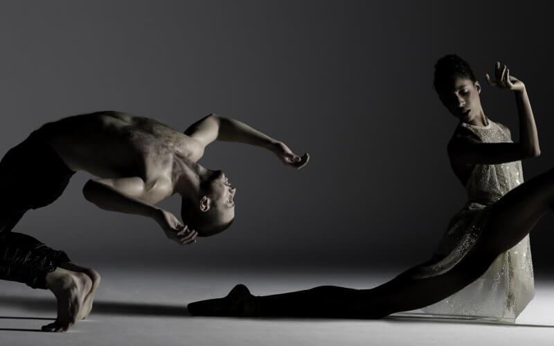 Alonzo King LINES Ballet, photo by RJ Muna (1)